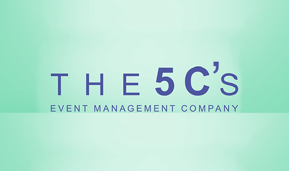 The Five C'S of Event Management