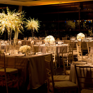 Unique Venues to Consider for an Amazing Wedding