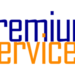 3 GREAT REASONS YOU SHOULD CHOOSE US: PREMIUM SERVICES, PROFESSIONAL TOUCH AND CUSTOMER FOCUSED