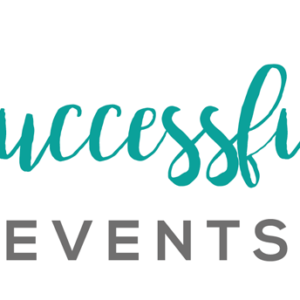 "THE 5 ""MUST HAVES"" FOR A SUCCESSFUL EVENT"